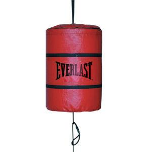 Everlast Nevatear Punch and Kick Bag